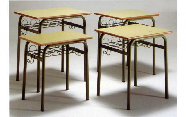 Mesas De Colegio Q5df Listado De Productos Mobihofi Mobiliario De Hostelerà A Y Oficina