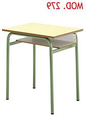 Mesas De Colegio Qwdq Ofertas De Mesas Y Sillas Mobiliario Escolar Para Colegios Mundo