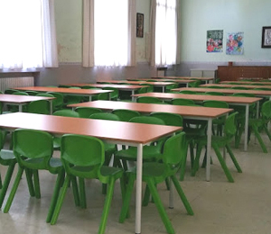 Mesas De Colegio S1du Mobiliario Para Edores Escolares Mobiliario Edor Colegio