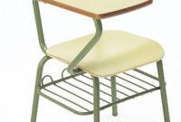 Mesas De Colegio Txdf Ofertas De Mesas Y Sillas Mobiliario Escolar Para Colegios Mundo