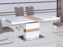 Mesas De Comedor Blancas