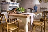 Mesas De Comedor El Corte Ingles Gdd0 Muebles Para Edor 2014 El Corte Inglà S Decoracià N De Interiores
