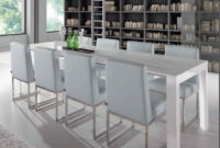 Mesas De Comedor Extensibles Baratas 3id6 Tienda Decoracià N Muebles De Salà N Edor Mesas De Cocina Y
