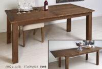 Mesas De Comedor Extensibles Baratas Bqdd Tienda Decoracià N Muebles De Salà N Edor Mesas De Cocina Y