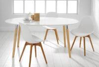 Mesas De Comedor Extensibles Baratas E9dx Mesa De Edor asombroso Mesas Edor Baratas Ikea Mesa Plegable