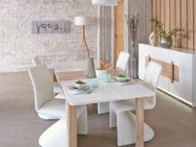 Mesas De Comedor Extensibles Conforama 0gdr Conforama Home Decor Mesas Extensibles Mesas Y Decoracion Salon