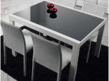 Mesas De Comedor Extensibles Conforama X8d1 Mesas De Edor Extensibles Conforama Diseà O De La Casa