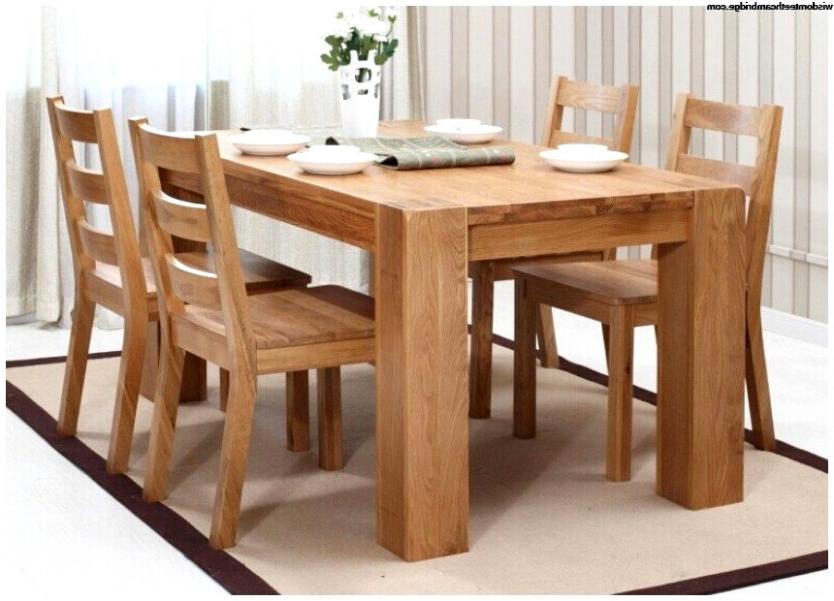 Mesas De Comedor Extensibles Ikea 8ydm 29 asombroso Mesa Edor Extensible Ikea Dise O Moderno Mesas 29