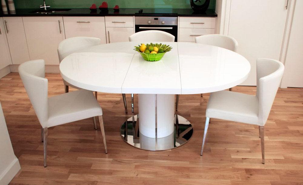 Mesas De Comedor Extensibles Ikea 9fdy Mesa De Edor Mesmerizar Mesa Ikea Edor Gentil Ikea Mesa