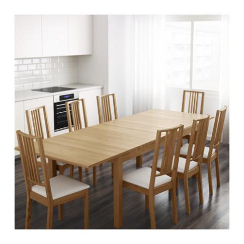 Mesas De Comedor Extensibles Ikea Irdz 29 asombroso Mesa Edor Extensible Ikea Dise O Moderno Mesas 29