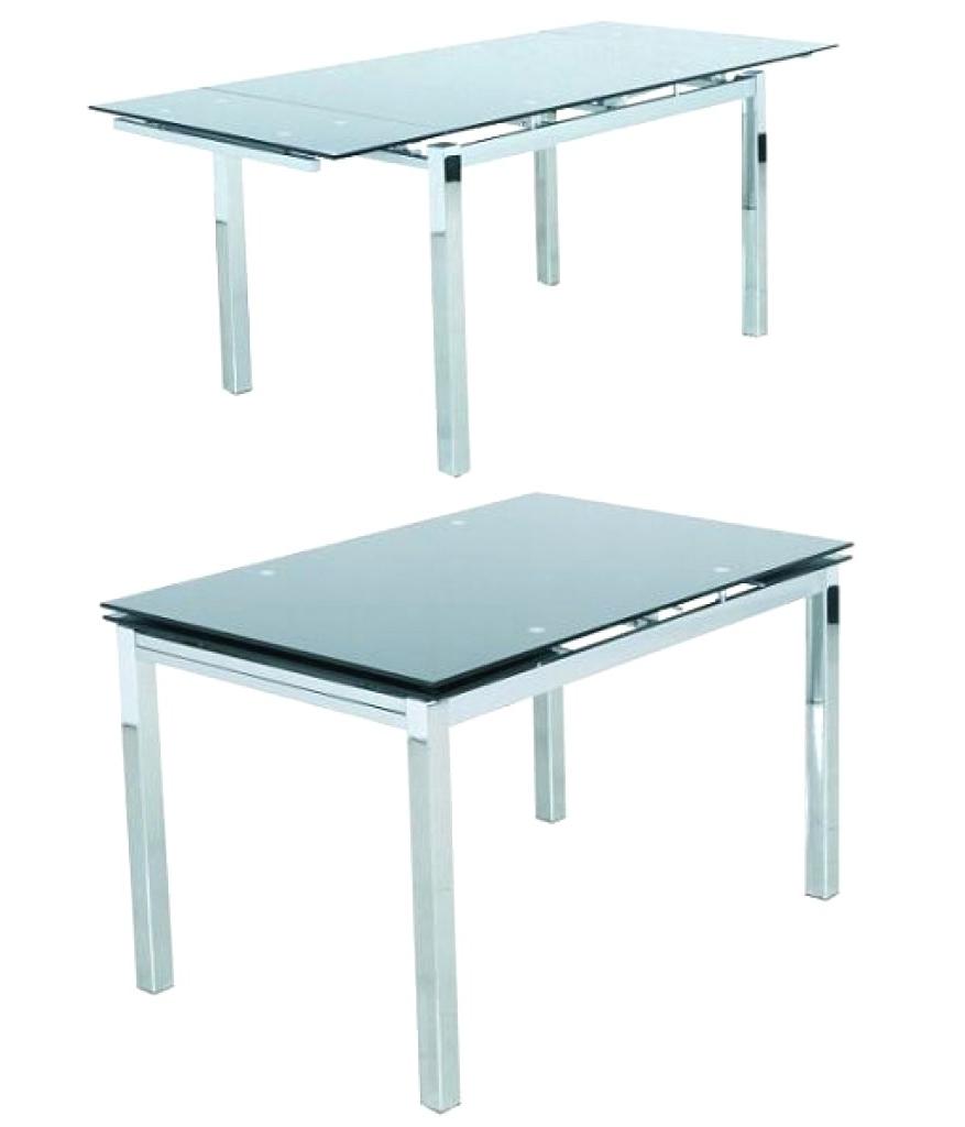 Mesas De Comedor Extensibles Ikea Kvdd Ikea Table Extensible Bjursta Awesome Brilliant Design Ikea Avec