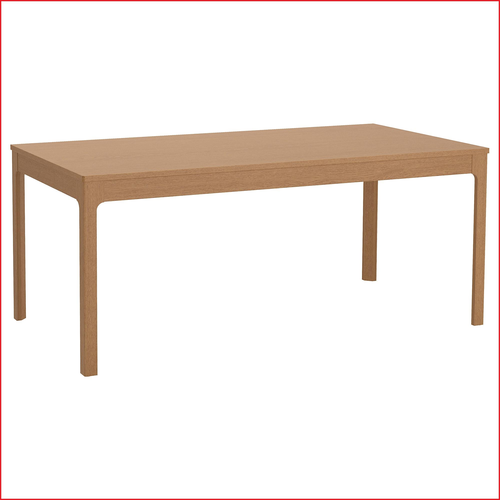 Mesas De Comedor Extensibles Ikea Kvdd Mesa Edor Extensible Ikea Ekedalen Mesa Extensible Roble