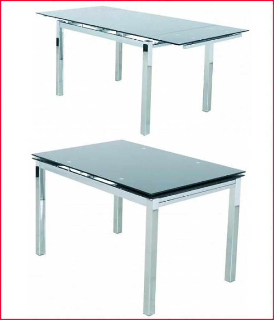 Mesas De Comedor Extensibles Ikea T8dj Ikea Mesas Edor Extensibles Mesa Ikea 5 Euros Con Mesa De