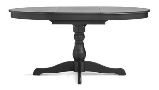 Mesas De Comedor Extensibles Ikea Tqd3 Mesas Mesas De Cocina Mesas De Dibujo Escritorios Pra