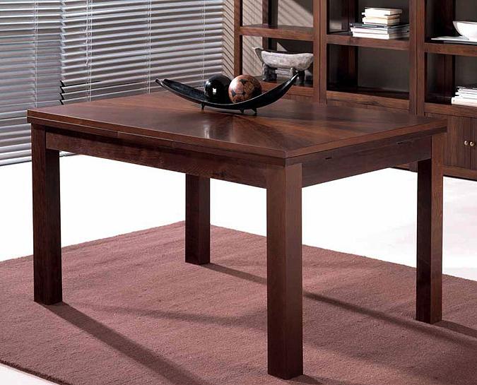 Mesas De Comedor Extensibles Ikea Zwdg Mesa De Edor Divertido Mesa Edor Cuadrada Excelente Mesa