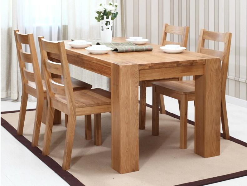 Mesas De Comedor Ikea Kvdd Mesa De Edor Brillante Mesas Rusticas Edor Glamouroso Mesa