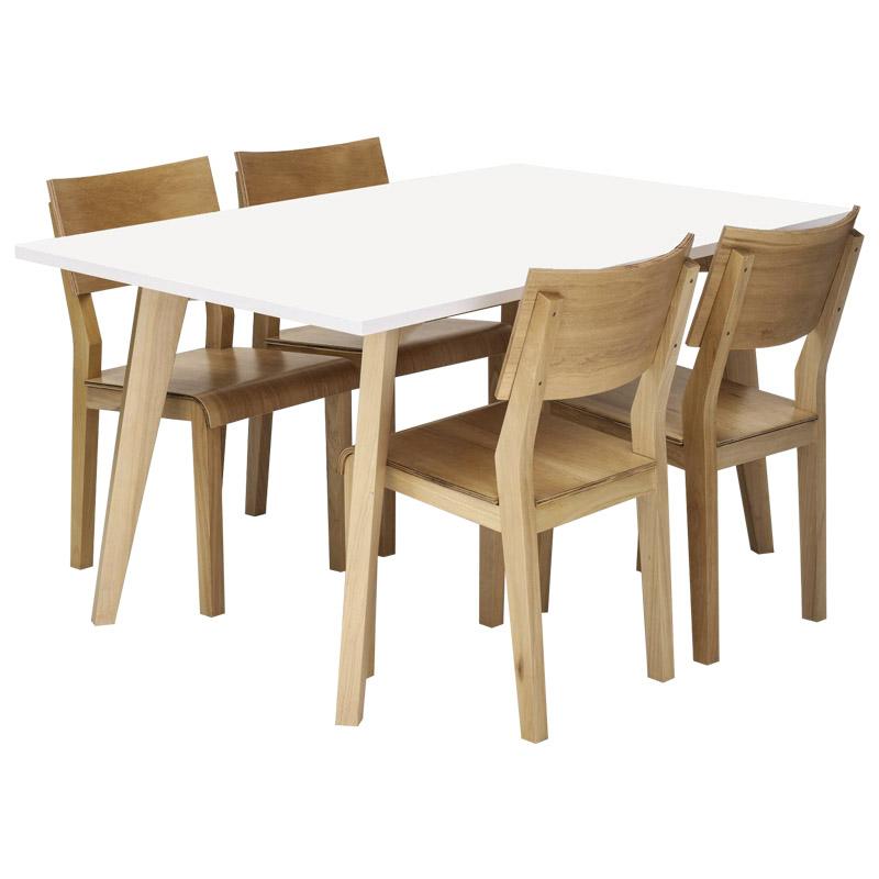 Mesas De Comedor Ikea Thdr Mesa De Edor Ikea Ambar D