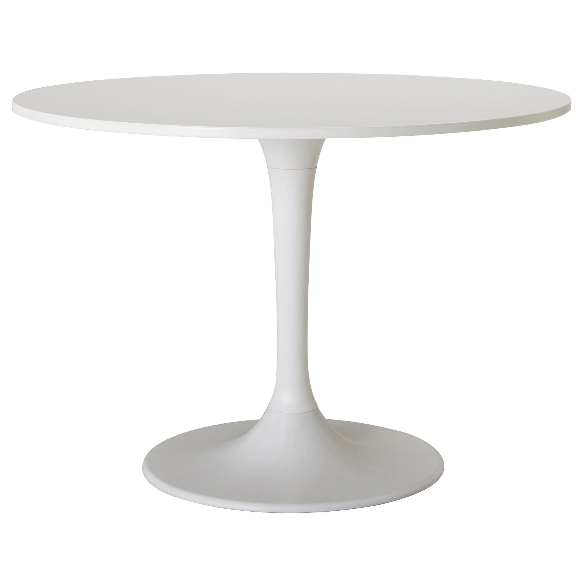 Mesas De Comedor Redondas Ikea H9d9 Mesas De Edor Pra Online Ikea