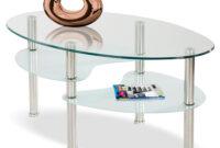 Mesas De Cristal Baratas 9ddf Mesa De Centro Barata Diseà O Moderno Cristal Ovalado 85 Cm Ancho Moder