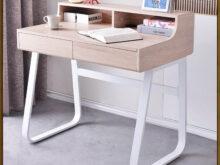 Mesas De Cristal Ikea