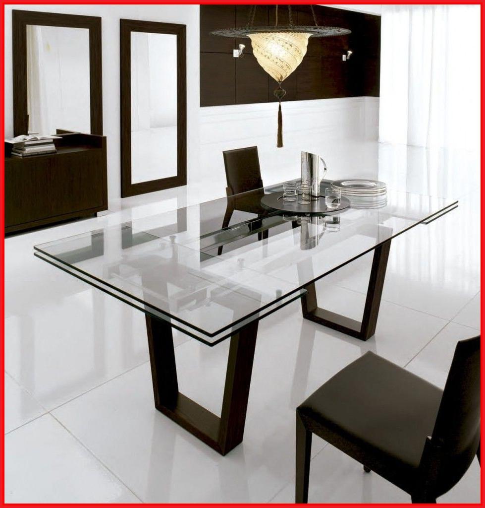 Mesas De Cristal Para Comedor Ffdn Mesas De Cristal Extensibles Para Edor Mesas De Cristal