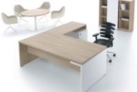 Mesas De Despacho 0gdr Mesas De Direccià N Muebles De Oficina Mesas Sillas Armarios
