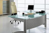 Mesas De Despacho 3id6 Mesas De Despacho Decoracià N Hogar Ideas Para Decorar El Hogar