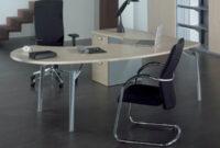 Mesas De Despacho 87dx Mesas De Despacho Rock 1 Pra Online