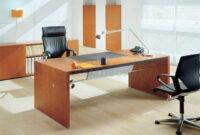 Mesas De Despacho 87dx Sio Mobiliario Oficina Madrid Mesa Despacho Tempora
