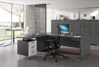 Mesas De Despacho 8ydm Mesas De Despacho Modernas Clà Sicas Y Mesas De Direccià N Ofiprix