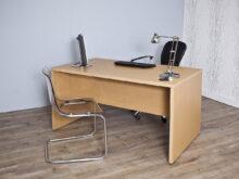 Mesas De Despacho Baratas