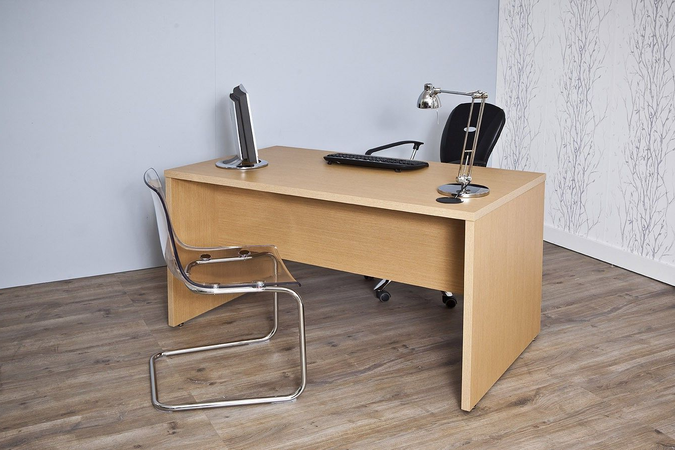 Mesas De Despacho Baratas 0gdr Mesas Despacho Baratas Mesas Y Escritorios Despacho Modernos topkit
