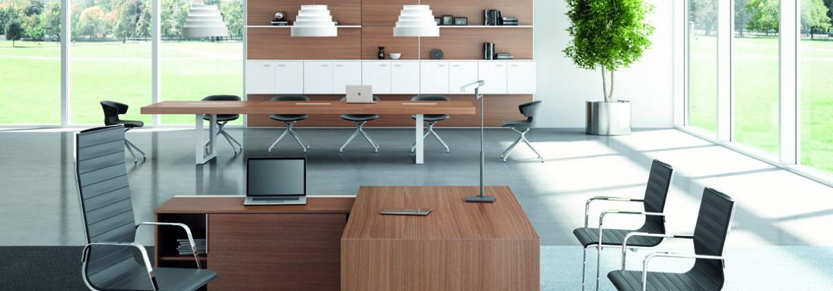 Mesas De Despacho Baratas 9fdy â Prar Mesas De Oficina Baratas Online ð Nmuebles