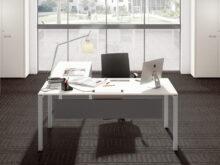 Mesas De Despacho Baratas Bqdd Mesas De Oficina Baratas Modernas Y De Diseà O Ofiprix
