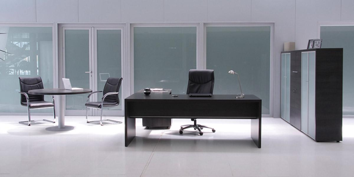 Mesas De Despacho Baratas D0dg Muebles De Despacho Baratos Que Te Enamorarà N Rà Pidamente
