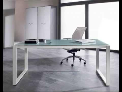 Mesas De Despacho Baratas Dddy Mesas De Oficina Diseà O Muebles Oficina Baratos Muebles Oficina