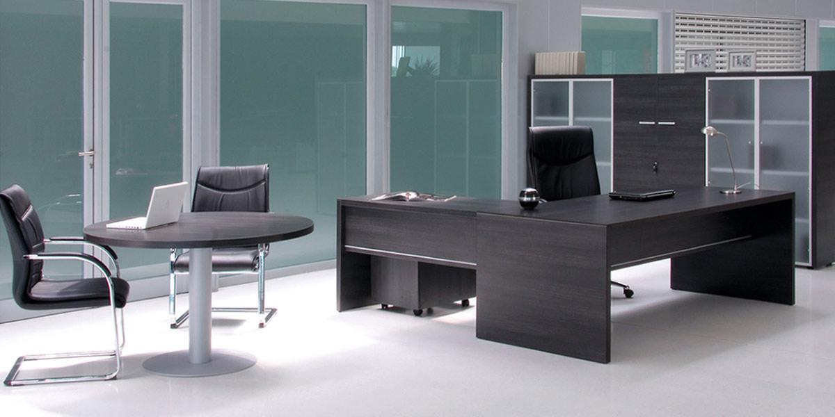 Mesas De Despacho Baratas Dddy Muebles De Despacho Baratos Que Te Enamorarà N Rà Pidamente