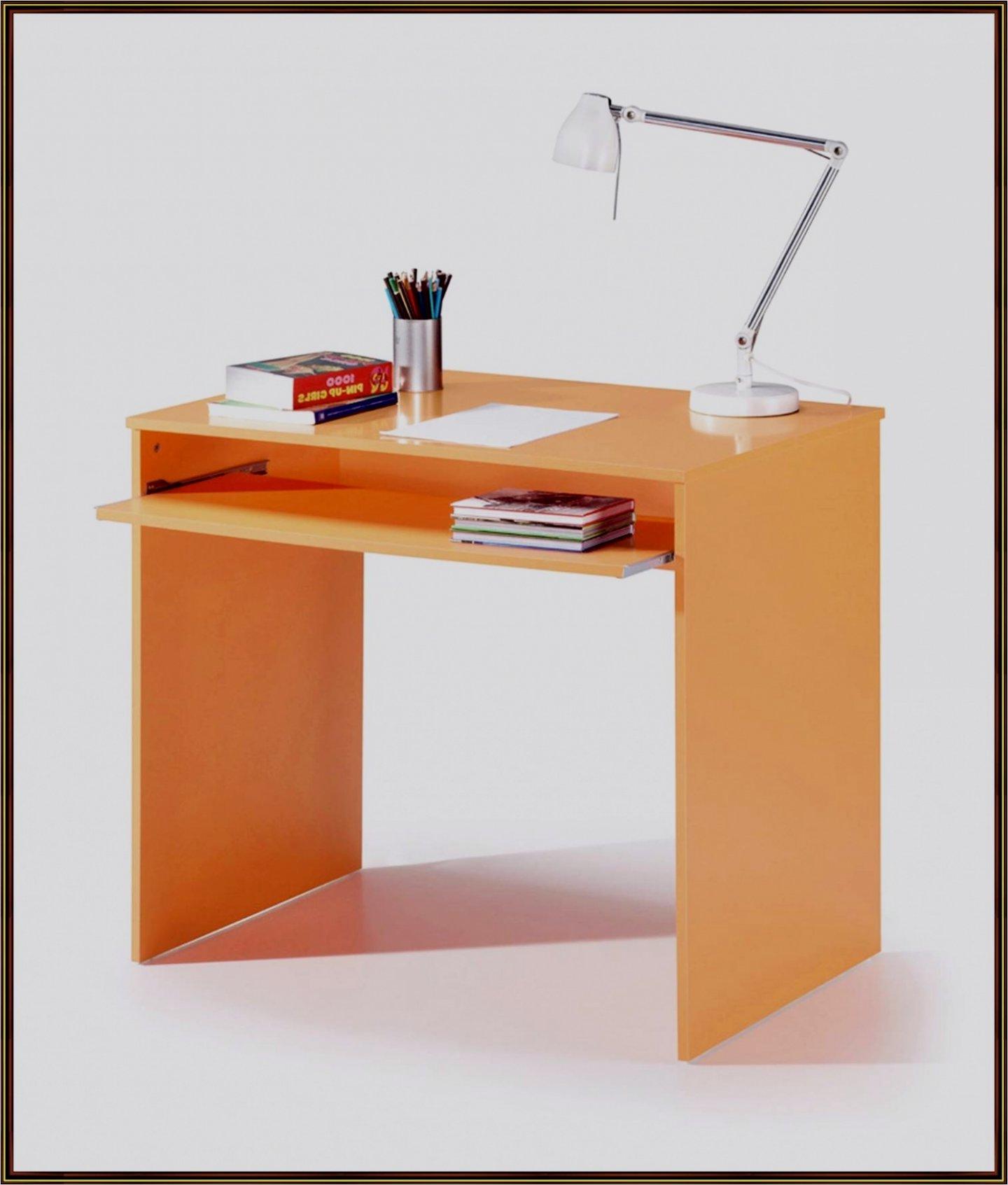Mesas De Despacho Baratas Etdg Muebles Oficina Baratos Bello Inicio Mesas Despacho Baratas