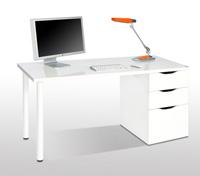 Mesas De Despacho Baratas Ftd8 Mesas De Despacho Mesas De Despacho Baratas