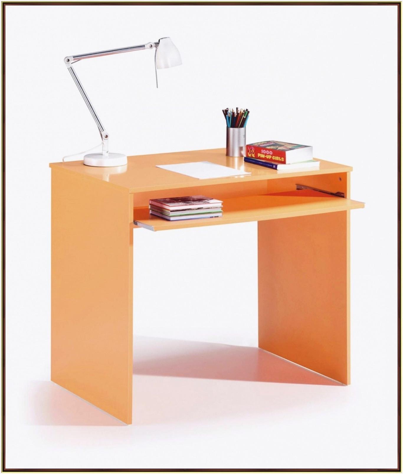 Mesas De Despacho Baratas Q0d4 Mesas De Despacho Baratas Escritorios A Medida Baratos Escritorios
