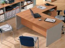 Mesas De Despacho Baratas Rldj 3 Mesas De Oficina Baratas Para Presupuestos Ajustados