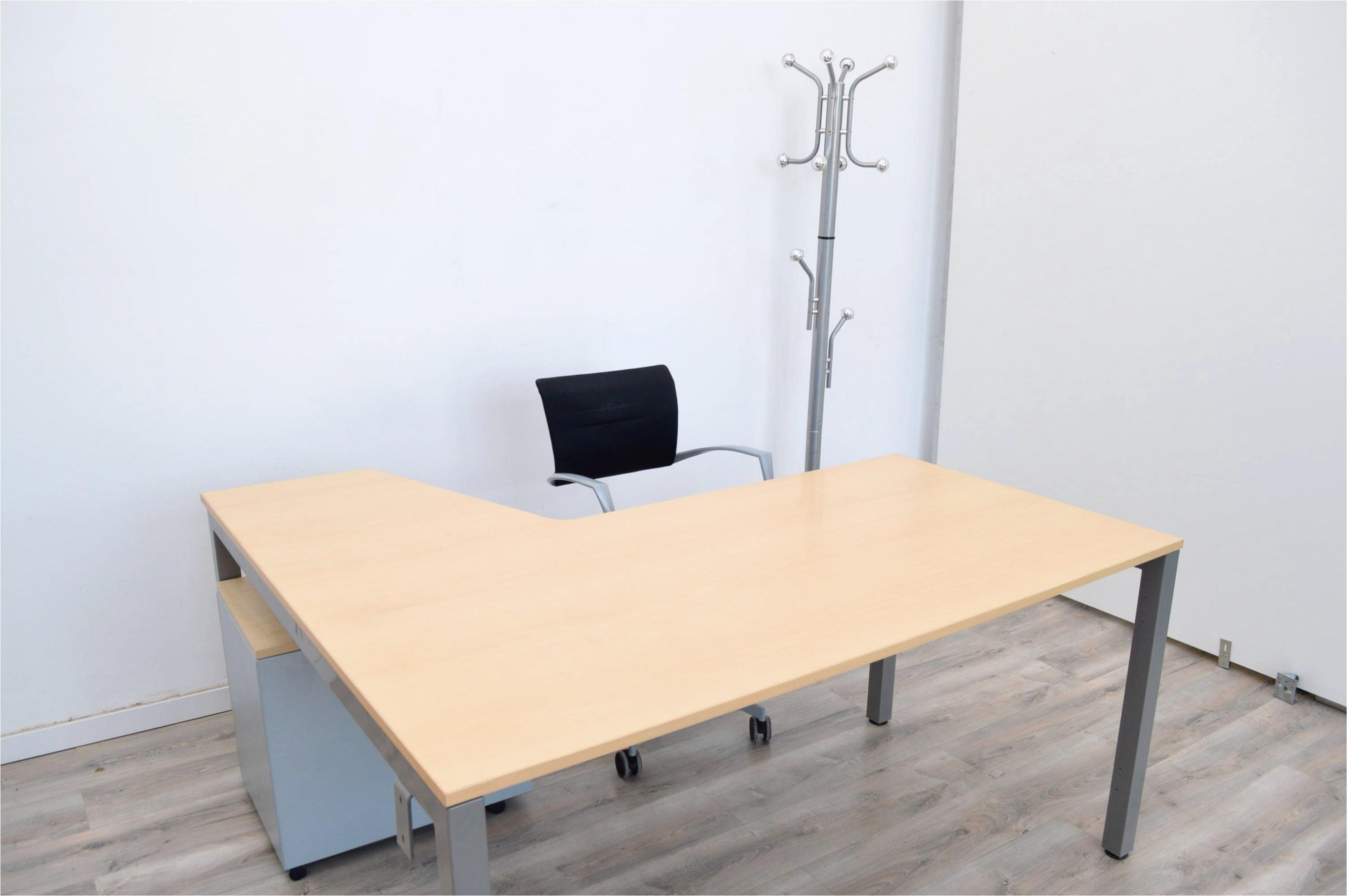 Mesas De Despacho Baratas S5d8 Medidas Mesa Icina Bogotaeslacumbre Inicio Mesas Despacho Baratas