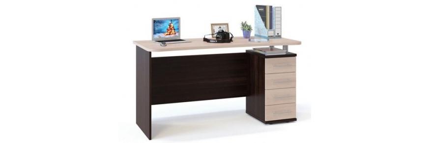 Mesas De Despacho Baratas S5d8 Mesas Oficina Y Estudio Baratas Muebles Baratos Online