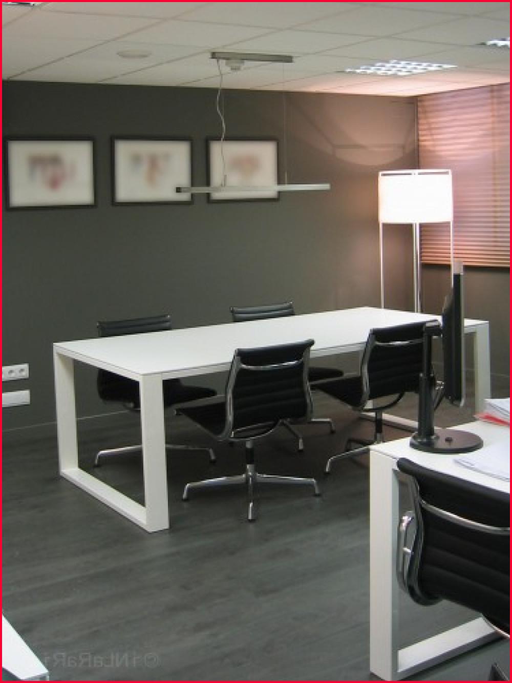 Mesas De Despacho Baratas Tqd3 Lo Mejor De Mesas De Oficina Baratas Fotos De Mesas Idea