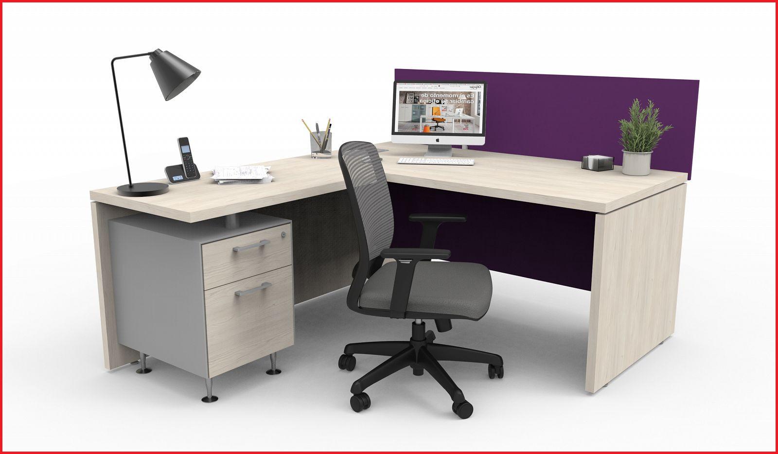 Mesas De Despacho Baratas Tqd3 Mesas De Despacho Baratas Mesas Oficina Estudio Y Despacho De