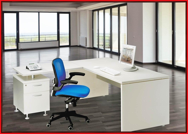 Mesas De Despacho Baratas Whdr Mesas De Despacho Baratas Mesas Icina Ikea Mesas Despacho