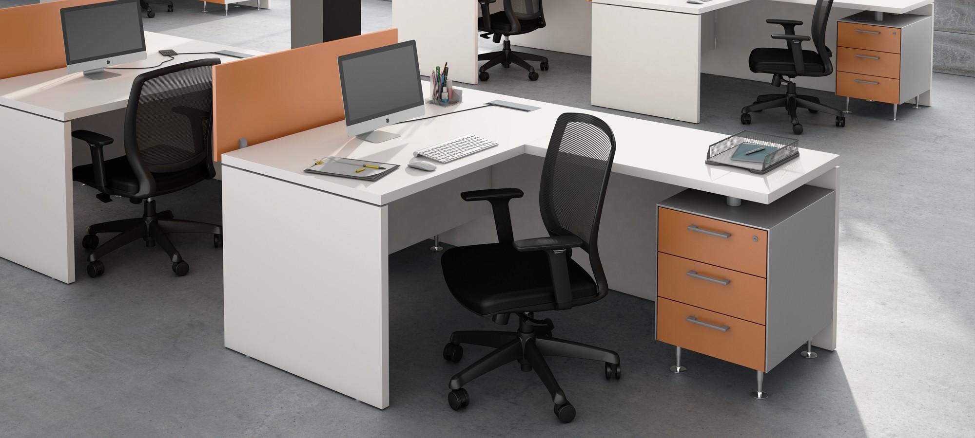 Mesas De Despacho Baratas X8d1 Mesas Oficina Estudio Y Despacho De Catà Logo 2018 De Ofiprix