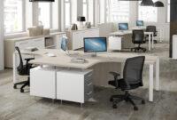 Mesas De Despacho Budm Mesas De Oficina Baratas Modernas Y De Diseà O Ofiprix