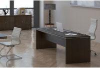 Mesas De Despacho Budm Mesas De Oficina Mesas De Despacho Mueble Kit Espaà A