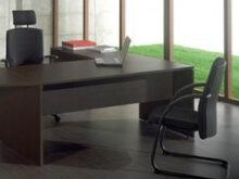 Mesas De Despacho Dddy Mesas Oficina Y Despacho